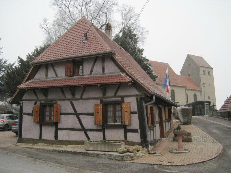 Illfurth Luemschwiller 039