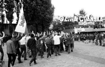 Gdansk 1980
