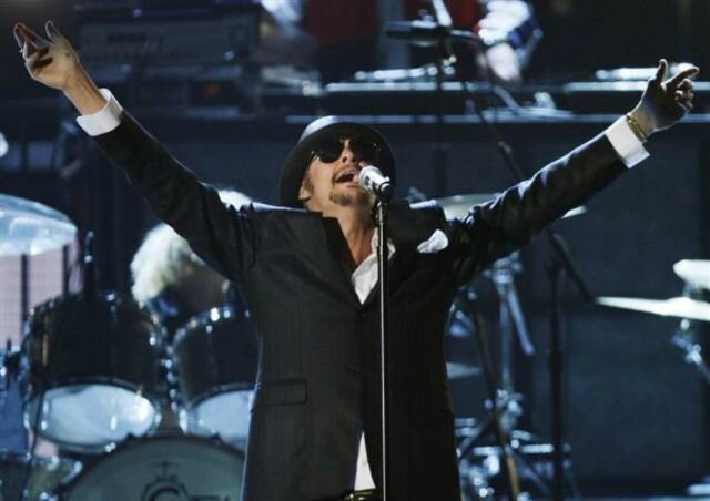 grammy-9-kid-rock-performs-at-the-51st-annual-grammy-awards-in-los-angeles_354131