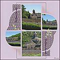 L'abbaye de sénanque,suite