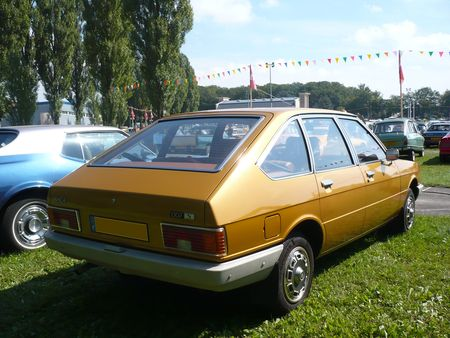 SIMCA_CHRYSLER_1307_S_1978_Cr_hange__2_