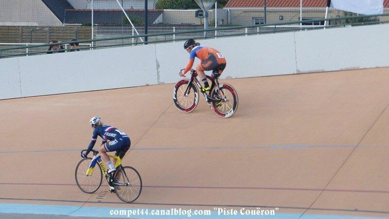Trophée des sprinteurs 2017 (136) (Copier)