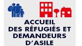 Accueil_hebergement_logement_large