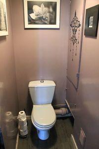 mes toilettes c 39 est ma d co co. Black Bedroom Furniture Sets. Home Design Ideas