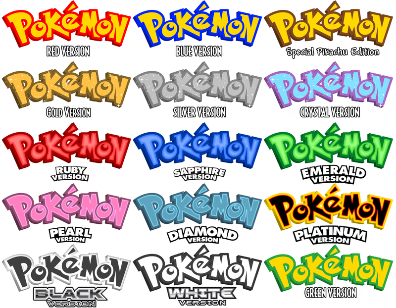logo pokemond60v074 - Copie