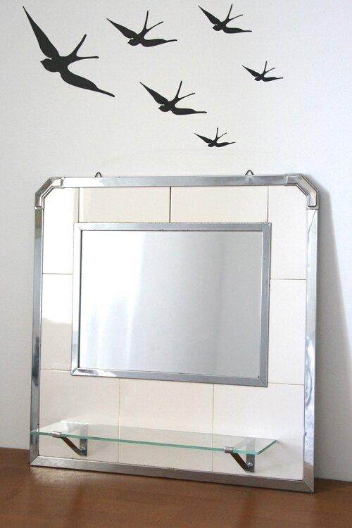 miroir-annees-50-carreaux