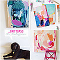#artstagram : mes 10 découvertes artistiques sur instagram (partie 1)