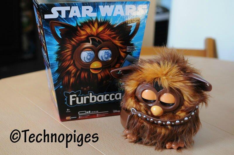 Furbacca_Hasbro1