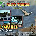 qsl-SPA-013-Cabo-Cullera-lighthouse