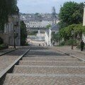 Angers_16