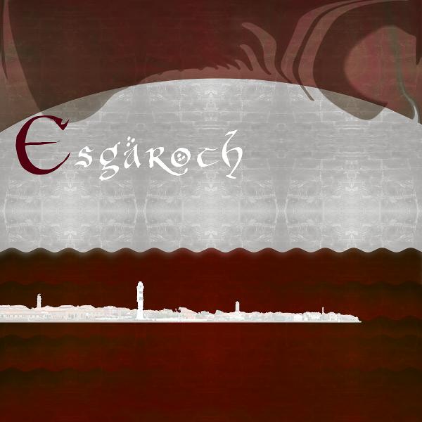 esgaroth-lor-table-mariage-gimp