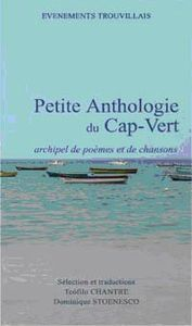anthologie_CapVert