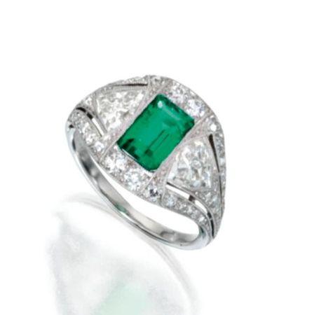 emerald_13