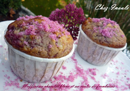Muffins_roses