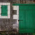 Clermont-créans (sarthe)