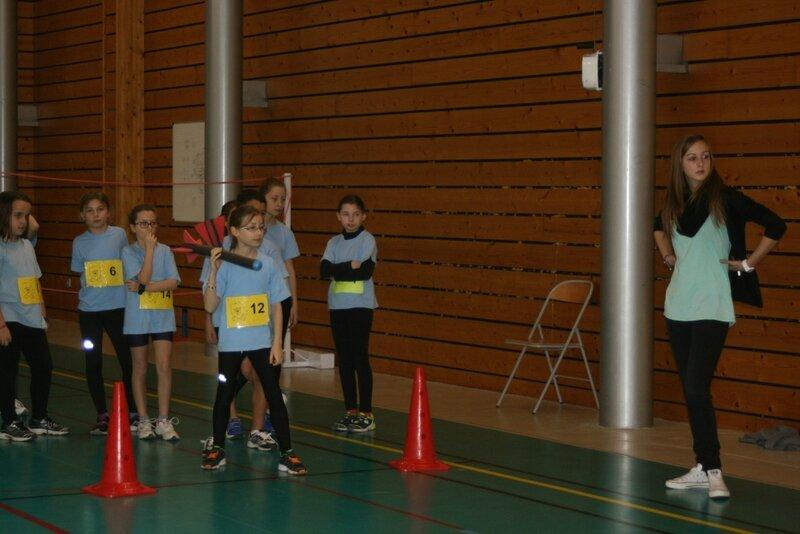 kid's athle Epernay 30 11 2013 013