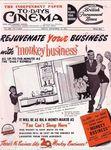 to_days_cinema_GB_1952