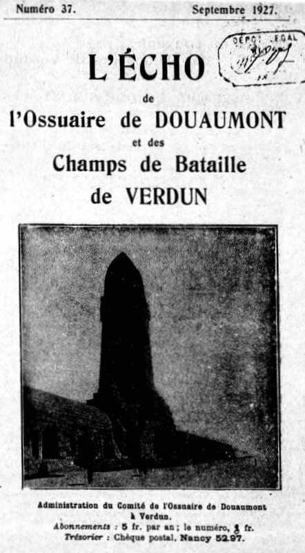 Pétain Douaumont7