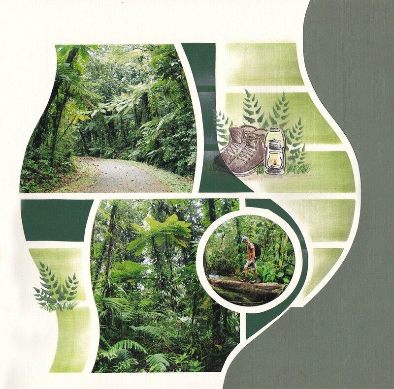 guadeloupe-page46a