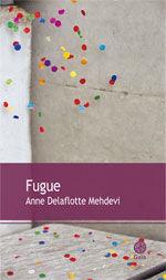 FUGUE_BD