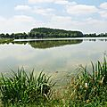 Lac de Tastoa 28061677