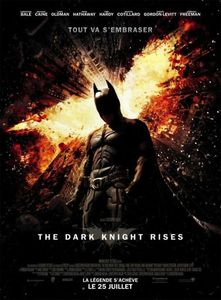 7750966891_l-affiche-du-film-batman-the-dark-night-rises