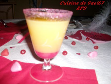 cocktail_saint_valentin