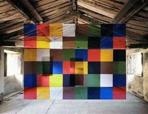 georges_rousse-03