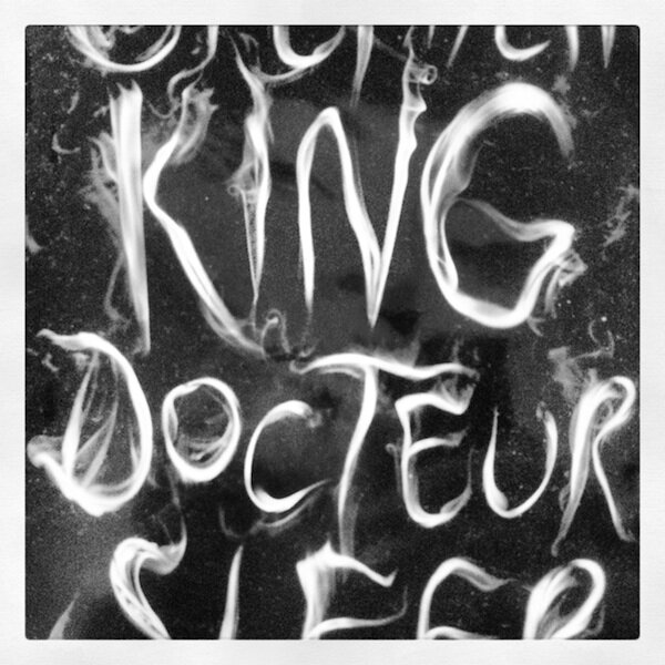 doctorsleep600