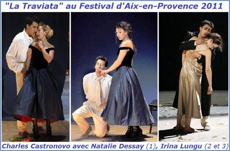 charles castro traviata aix 2011