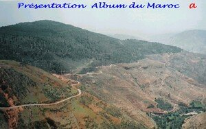 Pr_sentation_Maroc_a