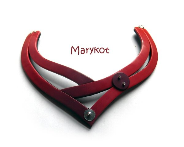 marykot_challenge_rouge