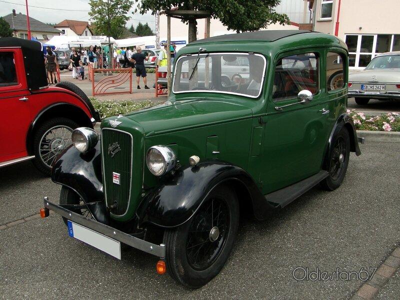 austin-seven-ruby-saloon-1937-a