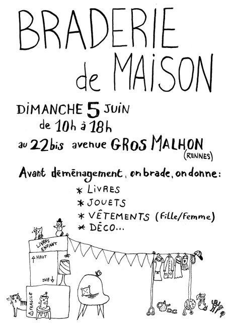 flyer-braderie_A4 copie