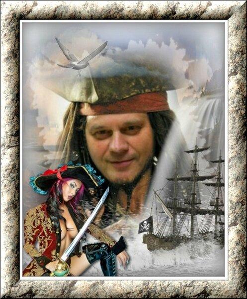 nono le pirate 2