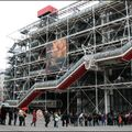 Paris Beaubourg 031 copie