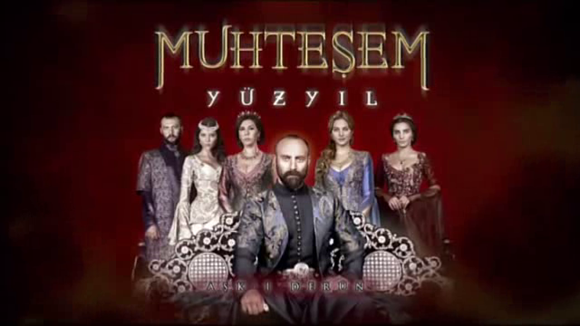 MuhtesemYuzyil