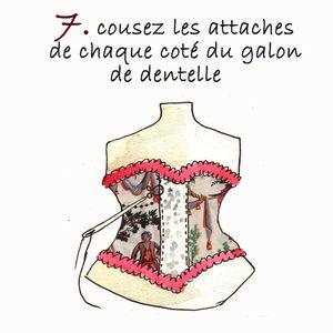 tuto_porte_cl__corset_4