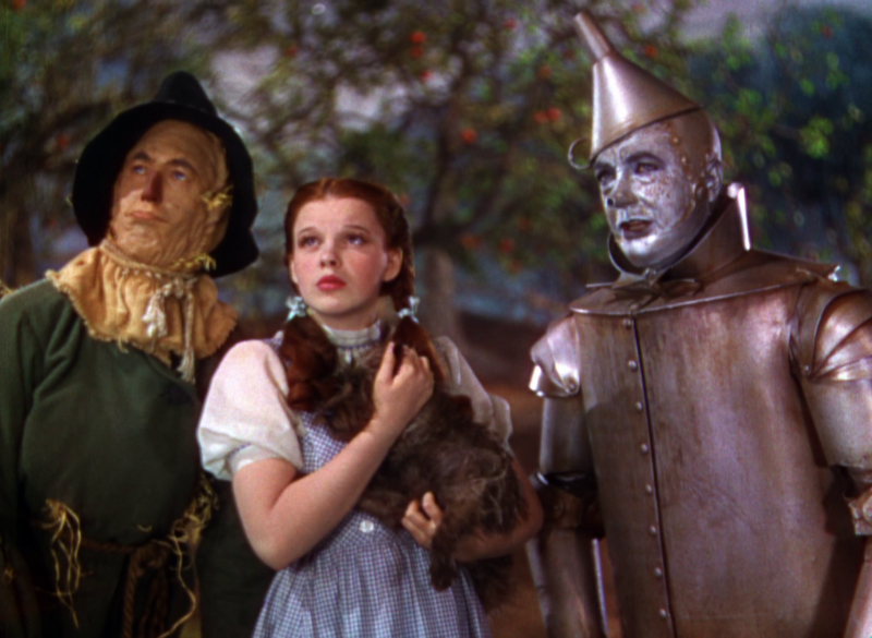 The_Wizard_of_Oz_52-1024x749