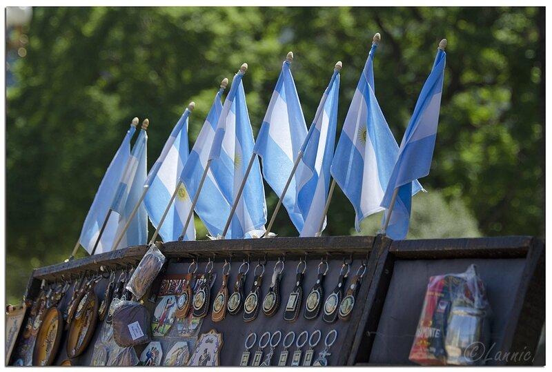 _Argentine_101_2_plaza_de_Mayo