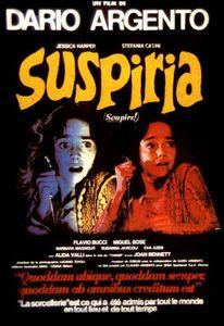 suspiria_aff