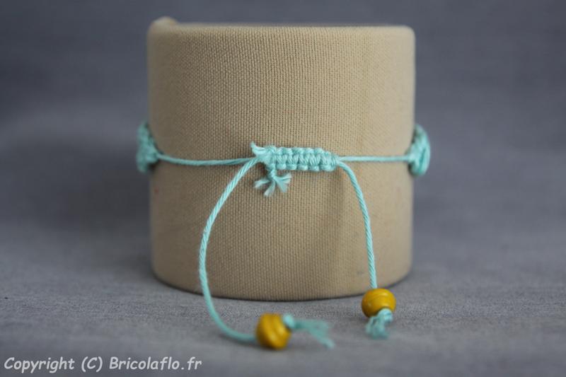 bracelet_bleu_clair_b