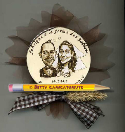 caricature_fromage_mariage
