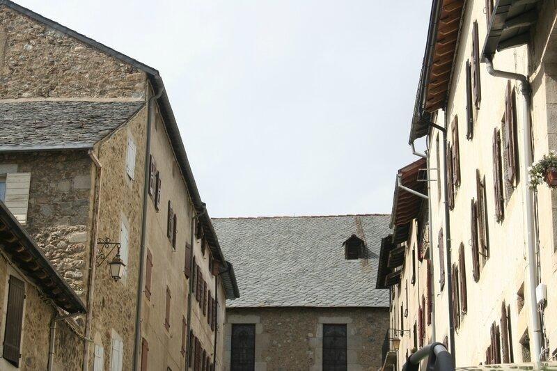 Mont Louis 52