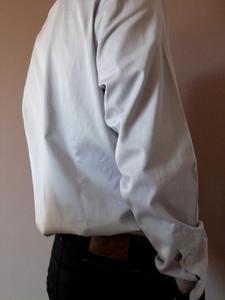chemise homme liberty8