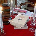 Table rentrée littéraire 017