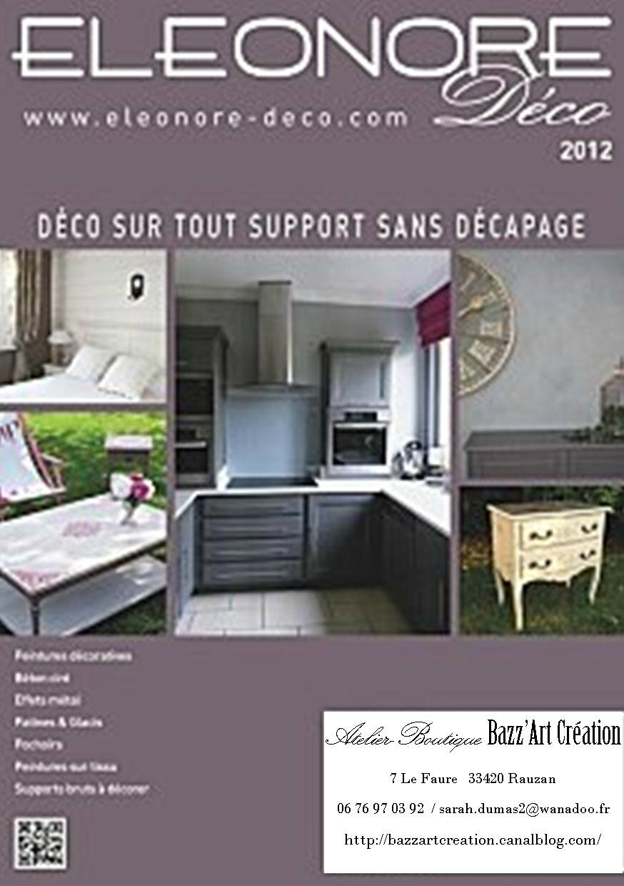 planning stages apprendre relooker ses meubles et. Black Bedroom Furniture Sets. Home Design Ideas