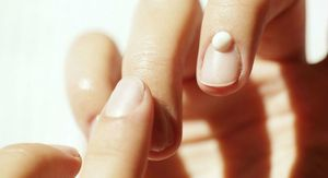 soins-ongles