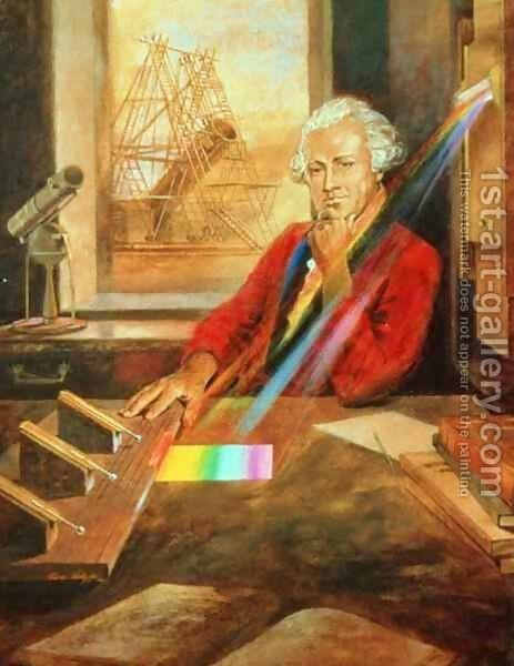 Sir-William-Herschel-1738-1822