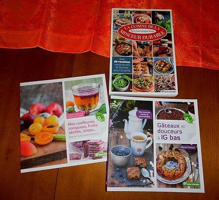 livres_de_recettes_de_Marie_Chioca_septembre_2016